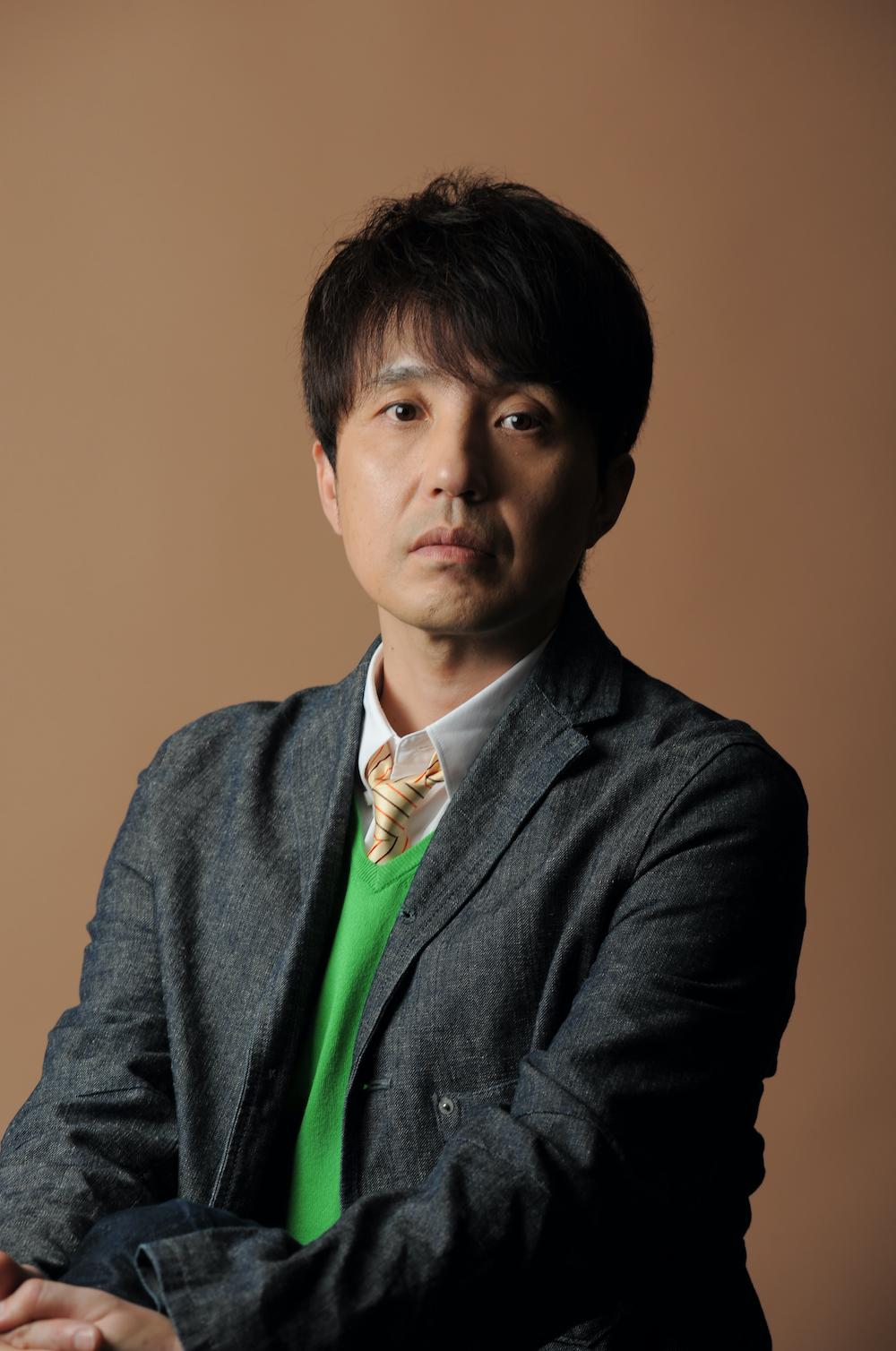 """鶴久政治 Birthday LIVE 2021 """"「LIVE FORWARD」- shibuya eggman 40th. anniversary – """"【有観客+生配信】"""