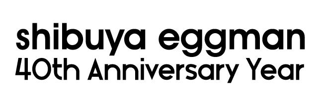 eggman 40th