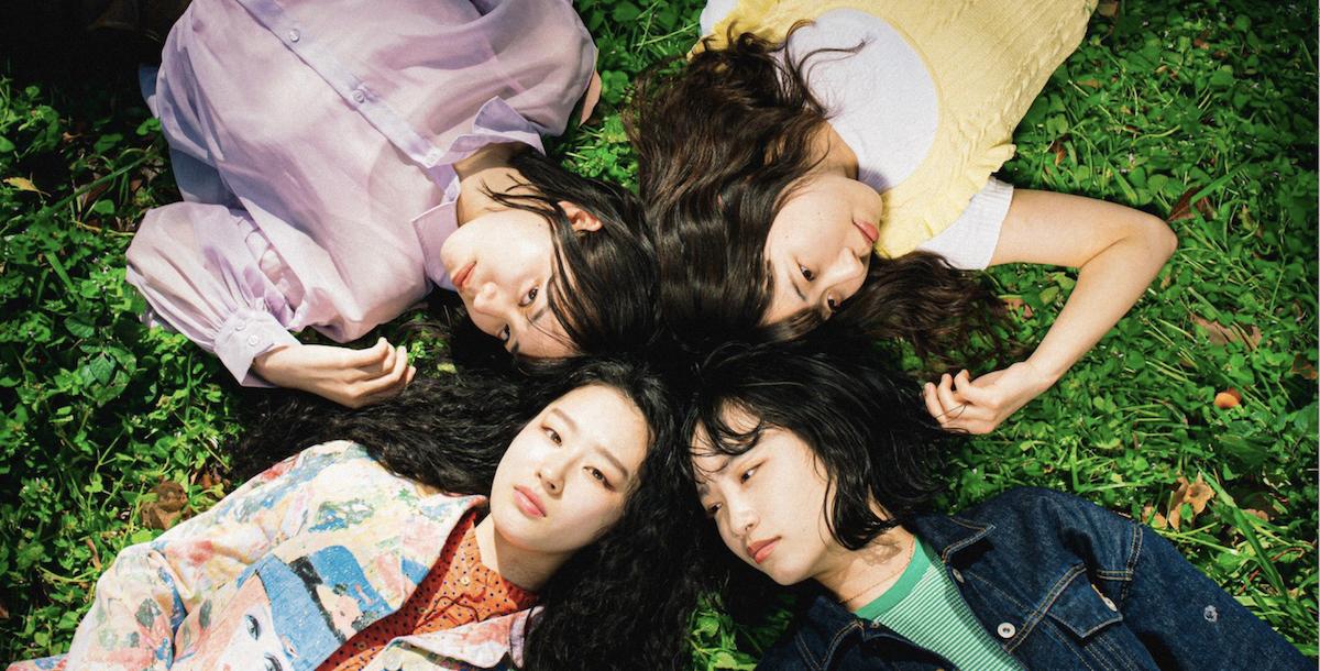 『やゆヨ!vol.1〜ユーと過ごす夏祭り〜』