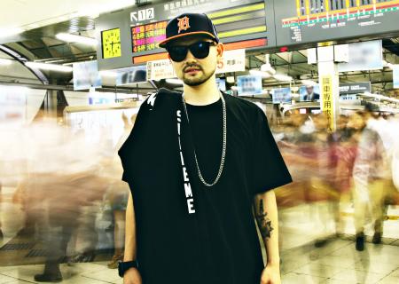 DJ DARUMA1.jpg