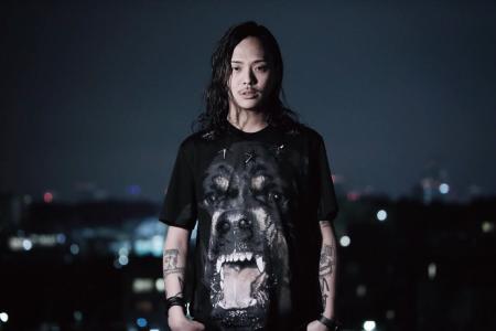 DJ-FUJI.jpg