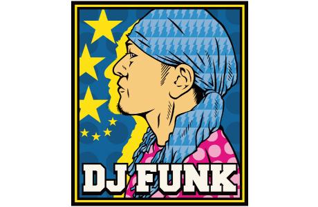 DJ-FUNK.jpg