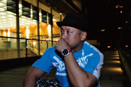 DJ-RYO-Z.jpg