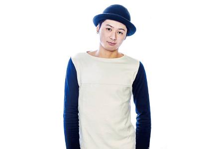 DJ-SE-KI.jpg