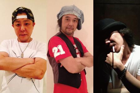 OHJI,TETSUYA+TATSU.jpg