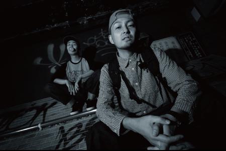SMOKIN'-IN-THE-BOYS-ROOM.jpg